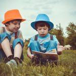 資格取得の重要性|教育の今後